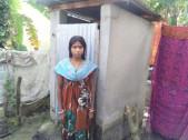 Malati Roy