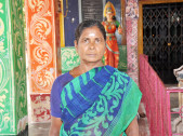 Karpagam Muthu