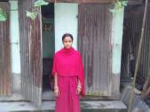 Pushpa Sutradhar Modak
