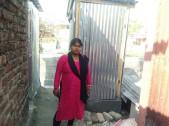 Ratna Malakar Das