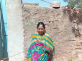 Hanshaba Bhupatsinh Parmar