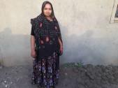 Dipikaben Kalpeshbhai  Tota