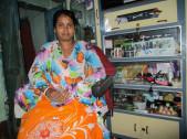 Jhuma Das Roy