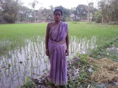 Ratna Laskar