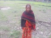 Mamena Khatun