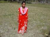 Pratima Roy Adhikari