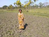 Chandu Uraon