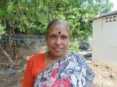 Santhi Sekar