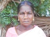 Vanaja Subramani