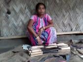 Ratna Karmakar