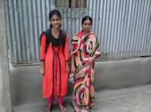 Ajita Begam