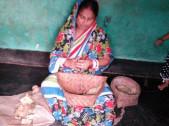 Rajani Behera