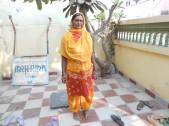 Jinnatben Harunbhai Jam