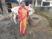 Prakashi Ghosh