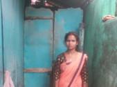 Suparna Mahato Chouhan
