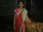 Sukla Das