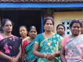 Vijaya And Group