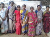 Vasugi And Group