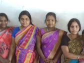 Vijayarani And Group