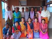 Bidyashwori L And Group