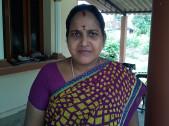 Nagamani Baskaran