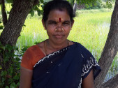 Malliga Rajenderan