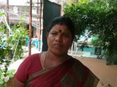 Tamilselvi Murugaiyan