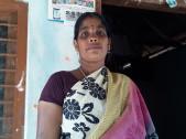 Maheswari Rajenderan