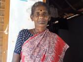 Parvathi Rajenderan