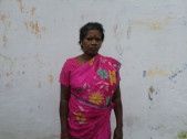Vasuki Mahalingam