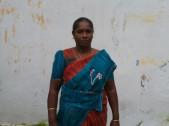 Chitra Ravi