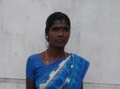 Sathiyabama Ramesh