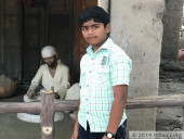 14-Year-Old Who Is On Ventilator Support Because His Vital Organs Are Failing Needs Urgent Help