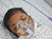 'My Twin Sister Has Been In The Hospital For 6 Months, Please Help Me Bring Her Home'