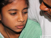 Girl Who's Been Getting Painful Injections Every Day For 3 Years Needs Your Help To Get Treated