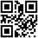 Projectvidhi 1491493658
