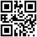 Vikasmonga 1491561005