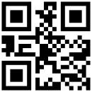 Milaap  16  1491888973