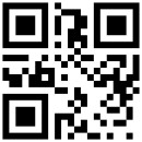 Milaap  26  1491988608