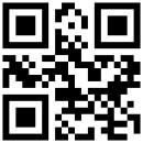 Supportshanvikaqr 1491996174