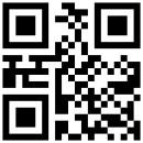 Pabitti code 1492066490