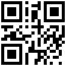 Milaap 1493124776