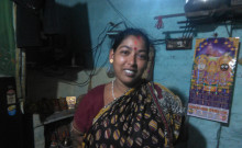 Pramila Behera