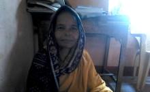 Meet Kanaka Behera