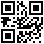 Milaap  8  1491567566
