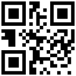 Helpamitmishraqr 1491813549