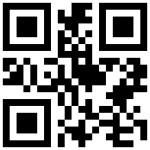 Helpsavehardikqr 1491898152