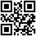 Milaap  19  1491904779