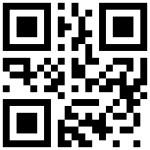 Milaap help pavn 1491992890