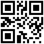 Shivafightcancerqr 1492432441